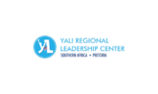 YALI Regional Leadership Center